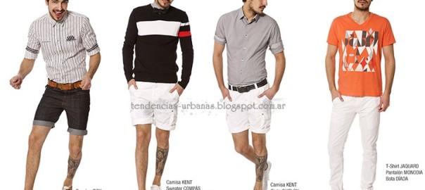 fe0a9426c56ff Archivo de la categoría  ropa para varones