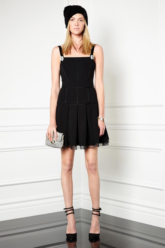 Diferentes marcas para damas ventaderopass for Couture a wod